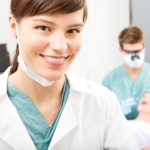 sedation dentistry cache valley