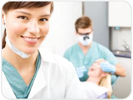 sedation dentistry richmond utah
