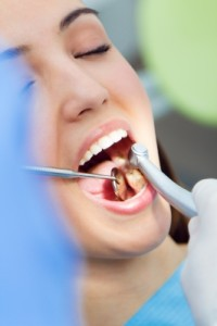 benefits of dental sealants | Cherry Creek Family Dentistry