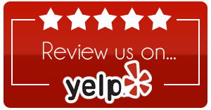 Review Cherry Creek Smile Dental Care on Yelp