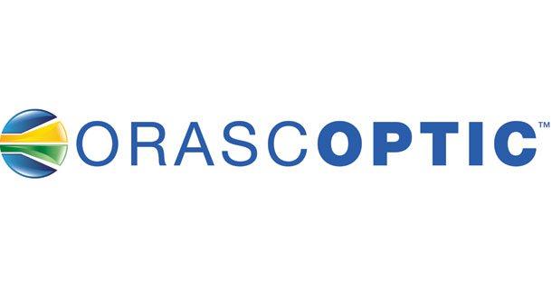 Oraxcoptic